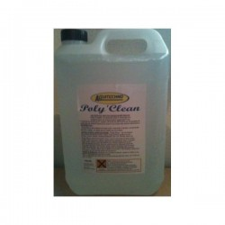 Poly'Clean nettoyant multi-usages